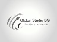 07 GlobalStudio 192x142 WEB